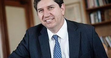 Conversaciones MBA UC: Desafíos para la economía con Rodrigo Cerda