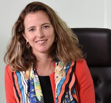 Conversaciones MBA UC con Paula Urenda