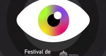 Partió Festival de Innovación y Futuro UC 2020