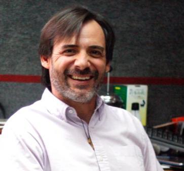 Las claves para un diálogo ciudadano con Juan Cristóbal Beytía SJ