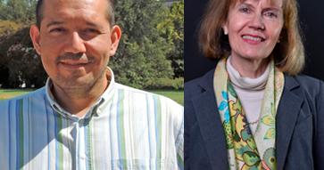 Profesores de nuestra escuela investigan sobre acreditación de la educación superior en Chile