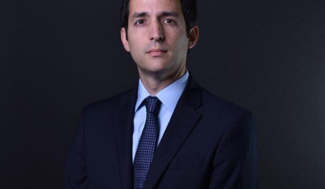 Profesor Mauricio Larraín escribe caso sobre Latam Airlines para Harvard Business School