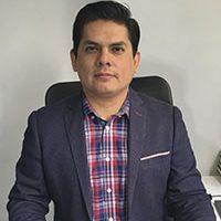 Reiner Roy Arroyo Espino