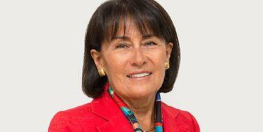 Victoria Vásquez, Premio Ingeniero Comercial Distinguido UC 2020, compartió con comunidad MBA UC y egresados de la Facultad en Conecta FACEA