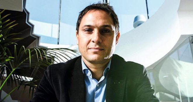 """Conversaciones MBA UC con Rodrigo Abumohor: """"Tenemos que pasar de la administración a la creación y de la coordinación al liderazgo"""""""