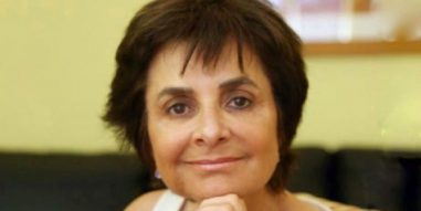 """Conversaciones MBA UC con subsecretaria Paula Daza: """"El trabajo intelectual con la academia es vital para fortalecer y trabajar en conjunto para las eventuales epidemias que vengan más adelante"""""""