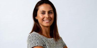 Seminario de Graduación del MBA UC: Testimonio de Nicole González