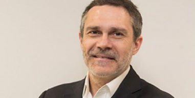 Sobre la industria minera, inversiones y emprendimiento fue la conversación con Mauro Mezzano, graduado MBA UC, en Conecta FACEA