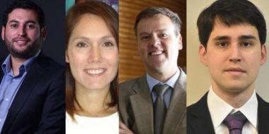 Investigación en la Escuela de Administración: Últimos papers y casos publicados de junio y mayo