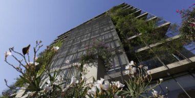 MBA UC lidera el ranking QS en Latinoamérica por cuarto año consecutivo