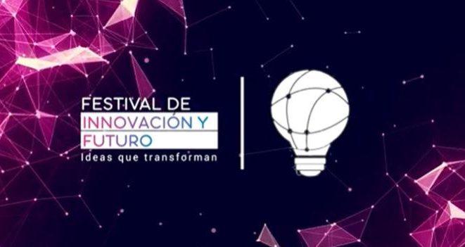 Festival de Innovación y Futuro UC finaliza su tercera versión con más de 50 mil asistentes