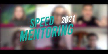 Speed Mentoring en el Festival de Innovación y Futuro UC 2021