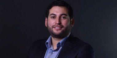 """Sergio Valenzuela: """"Quienes ocupan posiciones de liderazgo deben estar en constante aprendizaje dada la velocidad de los cambios en el entorno de las empresas y organizaciones"""""""
