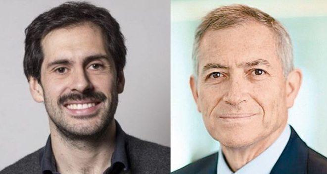 Propuestas económicas de los candidatos: Asesores de Sebastián Sichel y Gabriel Boric presentaron principales planteamientos en Conversaciones MBA UC